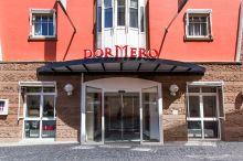 DORMERO Hotel Villingen-Schwenningen Villingen-Schwenningen