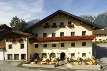 Bierwirt Innsbruck, Tirol