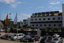 Predigtstuhl Resort Sankt Englmar