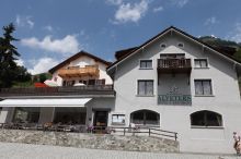 Schorta's Hotel Alvetern Ardez
