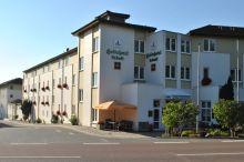 Heidehotel Lubast Kemberg - Bergwitz
