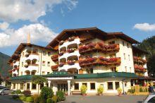 Berghof Vital-Hotel Erpfendorf