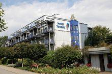 Tenedo Swiss Quality Hotel Zurzach