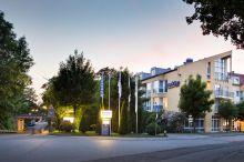 Park Inn By Radisson Munich-East München