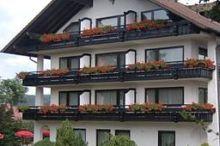 Konradshof Baiersbronn