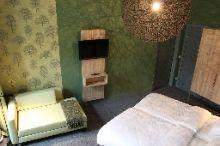 Shermin Hotel-Pension Wien
