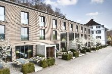 Bad Bubendorf Design&Lifestyle Hotel Liestal