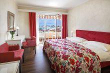 Polo Inn Ascona