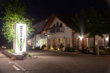 Arcus-Hotel Vaterstetten