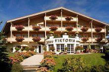 A-VITA Viktoria Residenzen Seefeld