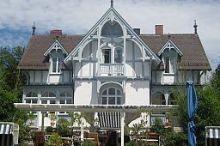 Barleben am See Constance