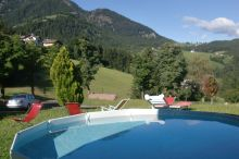 Rodes Hotel St. Ulrich/Ortisei