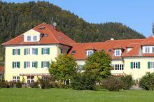 Dienstlgut Launsdorf