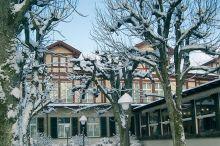Unique Hotel Innere Enge Bern Berne