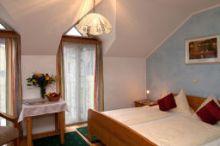 Hotel-Garni Sandwirt Bad Ischl