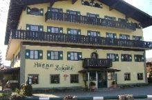 Allerberger Landgasthof Salzburg Stadt