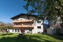 Reiters Wohlfühlhotel Haus im Ennstal