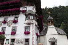 Gasthof Neuner Imst