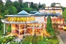 Hotel Allmer Bad Gleichenberg