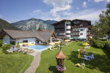 Hotel Karlwirt Pertisau am Achensee