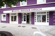 Aktivhotel Weißer Hirsch Mariazell
