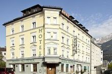 Alt-Pradl Innsbruck