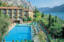 Leonardo da Vinci Prices All Inclusive Limone Sul Garda