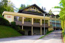 Holl Schongau