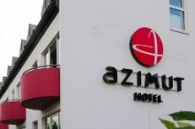 Azimut Erding
