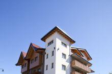 Harmony Suite Hotel Selvino