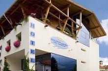 Goldene Krone Vital Stadthotel Brixen/Bressanone