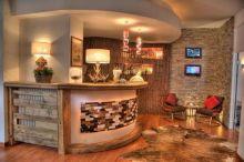 Hotel Cresta et Duc Courmayeur