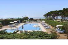 Gallia Hotel & Resort 4* superior Iesolo