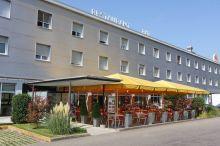 Sorell Hotel Arte Uitikon-Waldegg