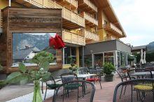 Hotel Gutjahr Abtenau
