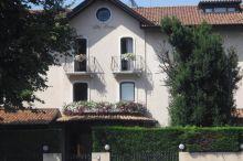 Villa Monica Portobuffole'