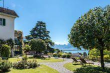 Masson S.A. Montreux