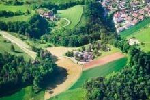 Leuenberg Tagungs- und Studienzentrum Solothurn