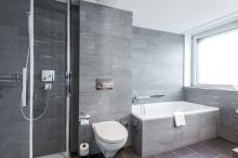 ABC Swiss Quality Hotel Chur