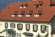 Attersee Aktiv Hotel Föttinger Steinbach am Attersee
