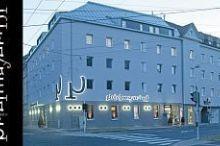 Hotel Prielmayerhof Linz