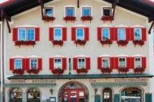 Genießerhotel Döllerer Goldener Stern Golling