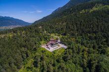 Panorama Landhotel & BergGasthof Garmisch-Partenkirchen