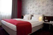 ViennArt Hotel am Museumsquartier Vienna