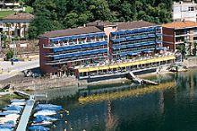 Tresa Bay Hotel Ponte Tresa