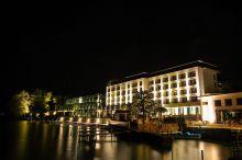 CAMPUS HOTEL HERTENSTEIN-WEGGIS Weggis