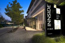 INNSIDE by Meliá München Neue Messe München