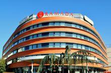 Hotel Ramada Graz Unterpremstätten