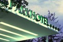 Parkhotel Styria Steyr