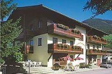 Eschbacher Gasthof Piesendorf